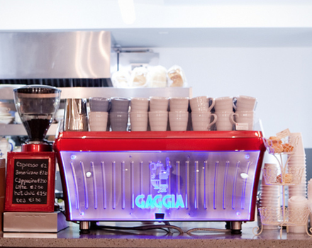 Lovin Dublin - Top 10 Cups of Coffee