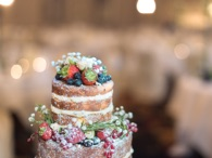 Wedding Cakes Dublin